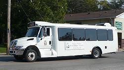 Port Hope Transit httpsuploadwikimediaorgwikipediacommonsthu