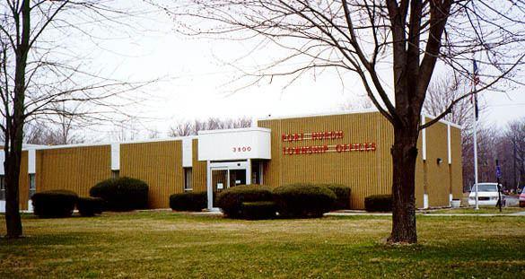 Port Huron Township, Michigan wwwcisstclaircountyorgmediaroadmap4devporthu