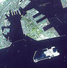 Port Island httpsuploadwikimediaorgwikipediacommonsthu