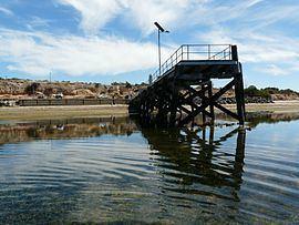 Port Julia, South Australia httpsuploadwikimediaorgwikipediacommonsthu
