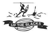 Port Kembla Blacks wwwstaticspulsecdnnetpics000176401764097