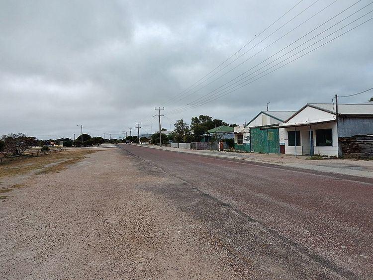 Port Kenny, South Australia
