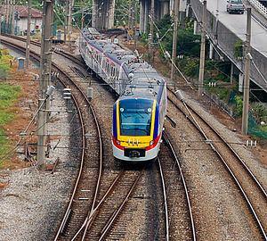 Port Klang Line httpsuploadwikimediaorgwikipediacommonsthu