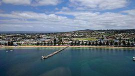 Port Lincoln httpsuploadwikimediaorgwikipediacommonsthu