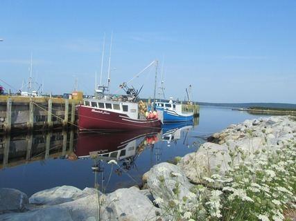 Port Medway, Nova Scotia wwwsandylanevacationscomwdpimagesactivities