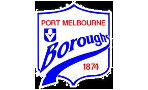 Port Melbourne Football Club httpswwwportmelbournefccomauwpcontentthem