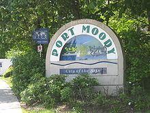 Port Moody httpsuploadwikimediaorgwikipediacommonsthu