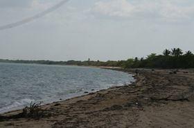Port Musgrave httpsuploadwikimediaorgwikipediacommonsthu
