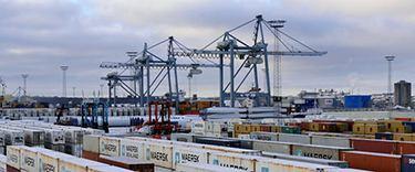 Port of Aarhus httpswwwaarhushavndkimagesterminalermenuc