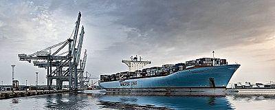 Port of Aarhus Port of Aarhus Wikipedia