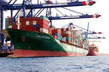 Port of Aqaba httpsuploadwikimediaorgwikipediacommonsthu
