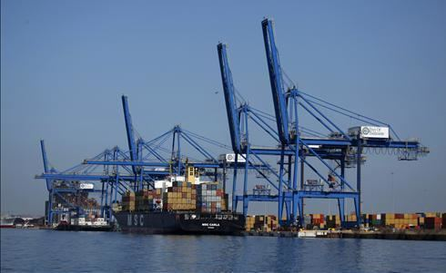 Port of Baltimore Port of Baltimore set records for autos containers and wood pulp in