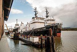 Port of Coos Bay httpsuploadwikimediaorgwikipediacommonsthu