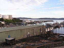 Port of Eden httpsuploadwikimediaorgwikipediacommonsthu