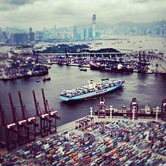 Port of Hong Kong httpsuploadwikimediaorgwikipediacommonsthu