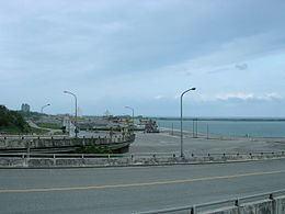 Port of Hualien httpsuploadwikimediaorgwikipediacommonsthu