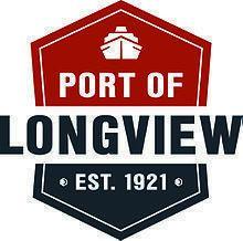 Port of Longview httpsuploadwikimediaorgwikipediaenthumb3