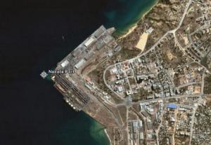 Port of Nacala dlcalogclusterorgdownloadthumbnails853139Moz
