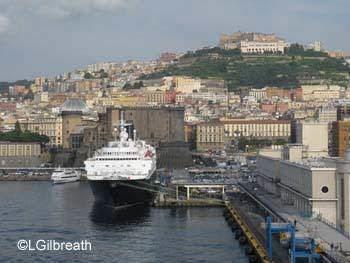 Port of Naples landallearsnetblogslauragilbreathmed501jpg