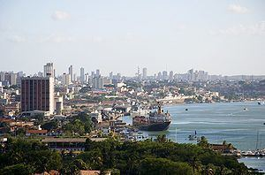 Port of Natal httpsuploadwikimediaorgwikipediacommonsthu