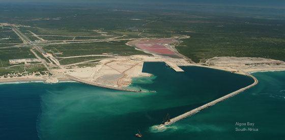 Port of Ngqura wwwprdwcomsitesdefaultfilesbigngqurajpg12