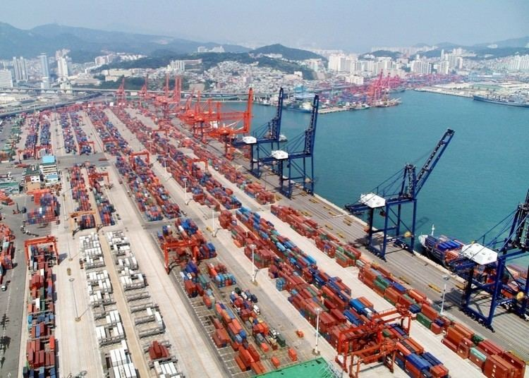 Port of Ningbo-Zhoushan Zhoushan Port Related Keywords amp Suggestions Zhoushan Port Long