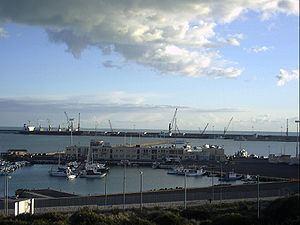 Port of Pozzallo httpsuploadwikimediaorgwikipediacommonsthu