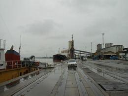 Port of Rosario httpsuploadwikimediaorgwikipediacommonsthu