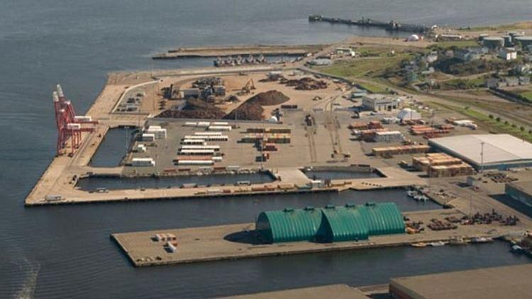 Port of Saint John httpsicbcca136989861469723545fileImageh