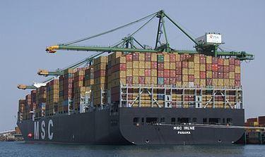Port of Sines httpsuploadwikimediaorgwikipediacommonsthu