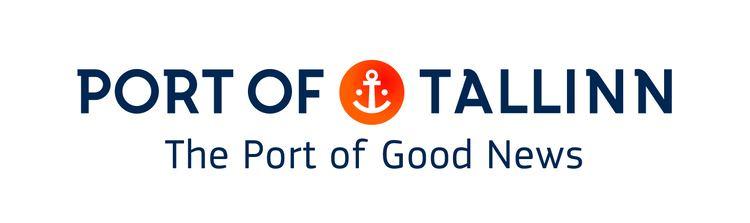 Port of Tallinn wwwportoftallinncomstaticimagesportoftallin