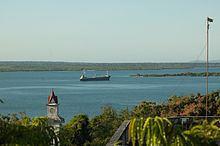 Port of Tanga httpsuploadwikimediaorgwikipediacommonsthu