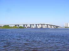 Port Orange Causeway httpsuploadwikimediaorgwikipediacommonsthu