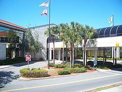 Port Orange, Florida httpsuploadwikimediaorgwikipediacommonsthu