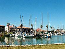 Port Owen httpsuploadwikimediaorgwikipediacommonsthu