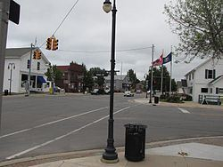 Port Sanilac, Michigan httpsuploadwikimediaorgwikipediacommonsthu
