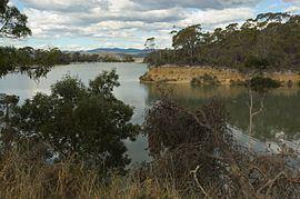Port Sorell, Tasmania httpsuploadwikimediaorgwikipediacommonsthu