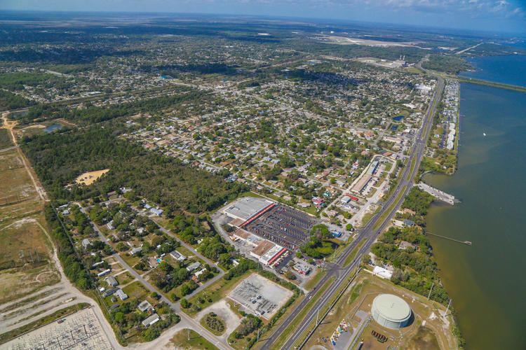Port St. John, Florida wwwphillipsedisoncomCMSSiteUtilsImportPECODa