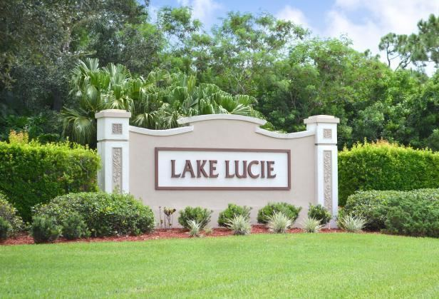 Port St Lucie, Florida Beautiful Landscapes of Port St Lucie, Florida