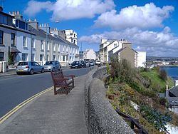 Port St Mary httpsuploadwikimediaorgwikipediacommonsthu