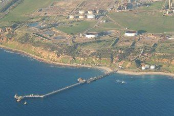 Port Stanvac, South Australia wwwabcnetaunewsimage68795103x2340x227jpg