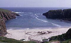 Port Stoth httpsuploadwikimediaorgwikipediacommonsthu