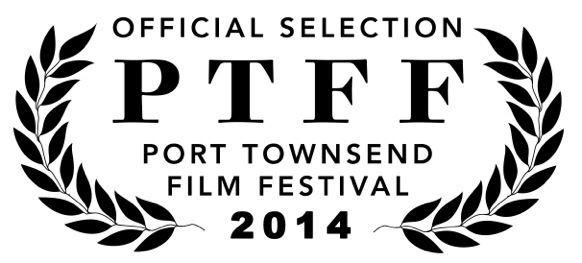 Port Townsend Film Festival wwwmauryislandincidentcomwpcontentuploads201