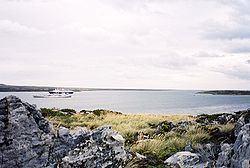 Port William, Falkland Islands httpsuploadwikimediaorgwikipediacommonsthu
