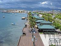Porta Caribe httpsuploadwikimediaorgwikipediacommonsthu