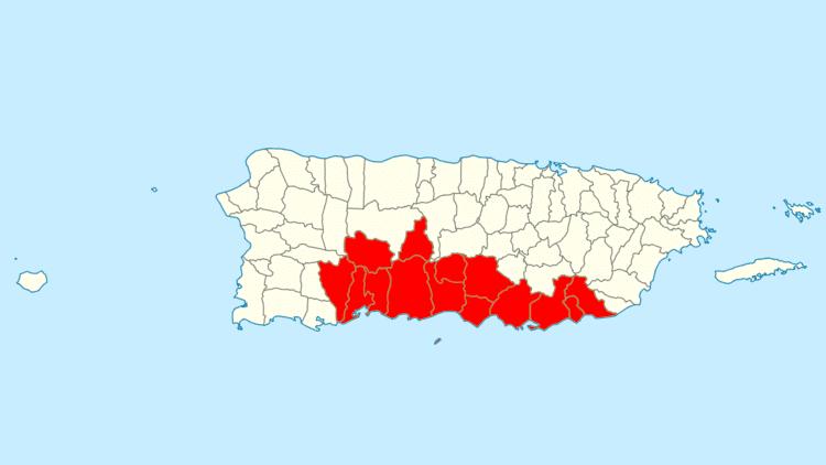 Porta Caribe Porta Caribe Wikipedia