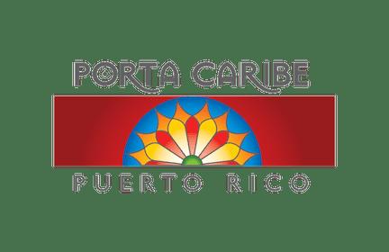Porta Caribe South See Puerto Rico