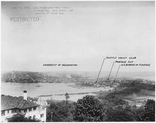Portage Bay httpsuploadwikimediaorgwikipediacommonsthu