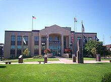 Portage County, Ohio httpsuploadwikimediaorgwikipediacommonsthu