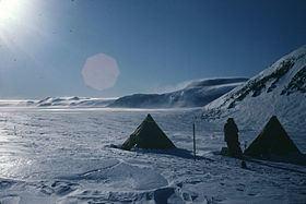 Portal Mountain httpsuploadwikimediaorgwikipediacommonsthu
